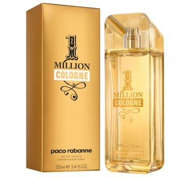 1 Million Cologne (Férfi parfüm)