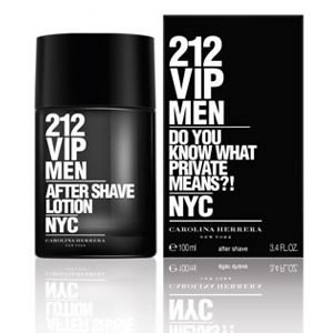 212 VIP Men After Shave 100ml