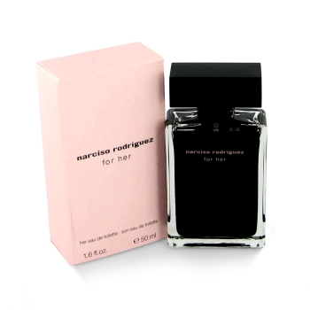 Narciso Rodriguez for Her EDT (Női parfüm) edt 30ml